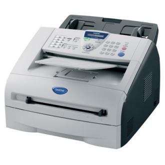 màn hình brother fax 2820/7220/7420/7840/7340