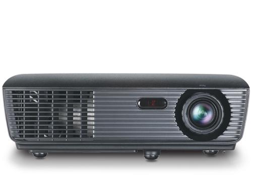 Máy chiếu Dell 1410X
