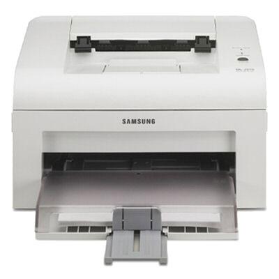 Máy in Samsung ML 2020, Laser trắng đen