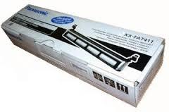 Mực máy fax Panasonic KX MB 2025/2030 /1900/2010
