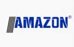 Nhãn hiệu Amazon