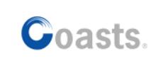 Nhãn hiệu Coasts