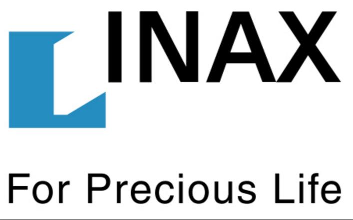 Nhãn hiệu Inax