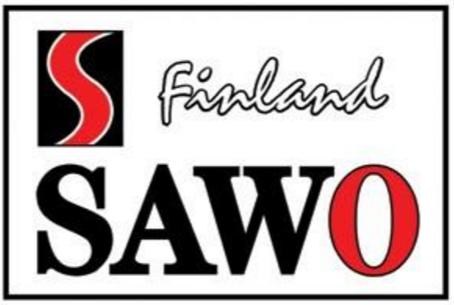 Nhãn hiệu Sawo