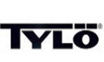 Nhãn hiệu Tylo