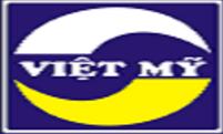 Nhãn hiệu Việt Mỹ