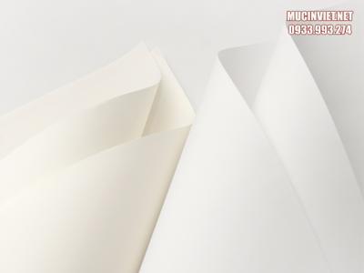 Cách phân biệt các loại giấy in CHUẨN NHẤT