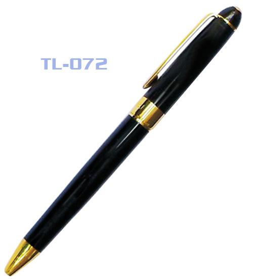Bút bi Thiên Long TL 072