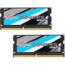 DDR4 16GB (2133) G.Skill F4-2400C15S-16GRS