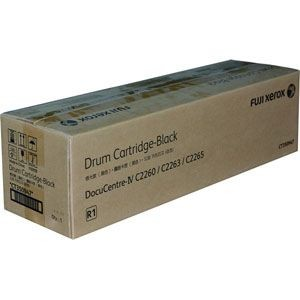 Drum Cartridge Magante Fuji Xerox DocuCentre IV C2263 (CT350821)