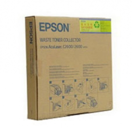 Epson S050233 Waste Toner Collector (S050233)