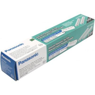 Film fax Panasonic KX-FA52