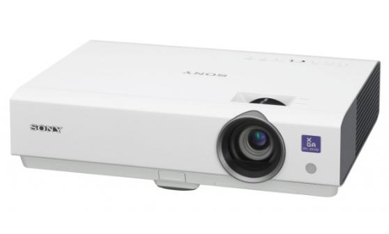 Máy chiếu Sony VPL-DX142