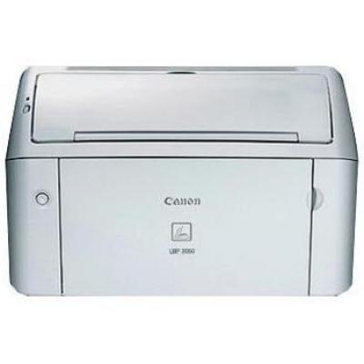 Máy in Canon LBP 3050