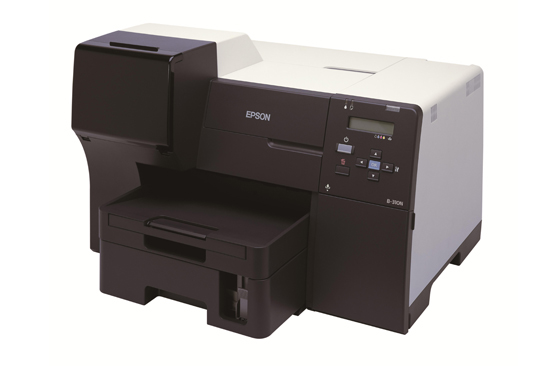 Máy in Epson Business B300N