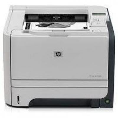 Máy in Laser HP LaserJet P2055d
