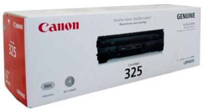 Mực máy in Canon LBP 6000, MF3010AE, LBP6030