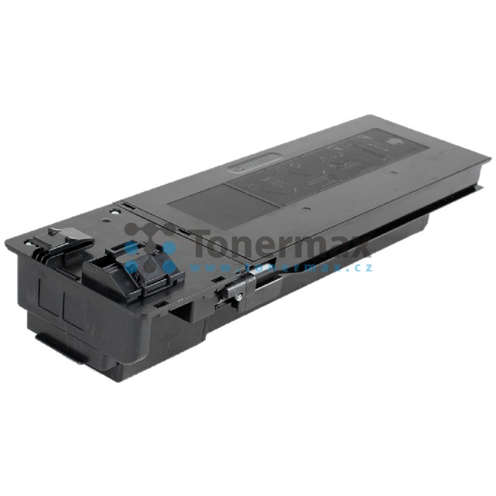 Mực photo Sharp AR-6030 Toner Cartrigde (MX-237AT)