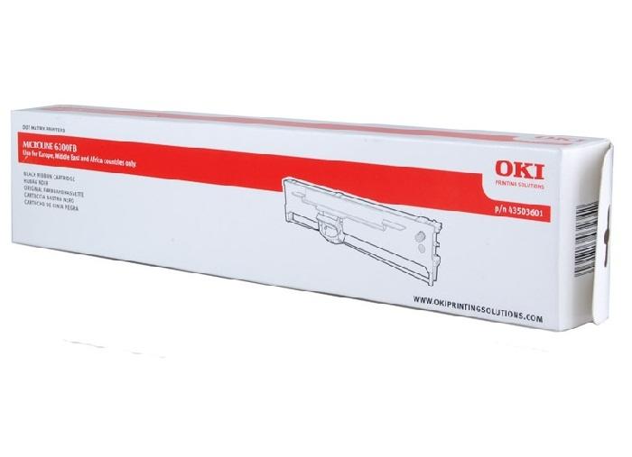 Ribbon Oki ML-6300FB