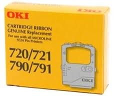 Ribbon Oki ML-790/791