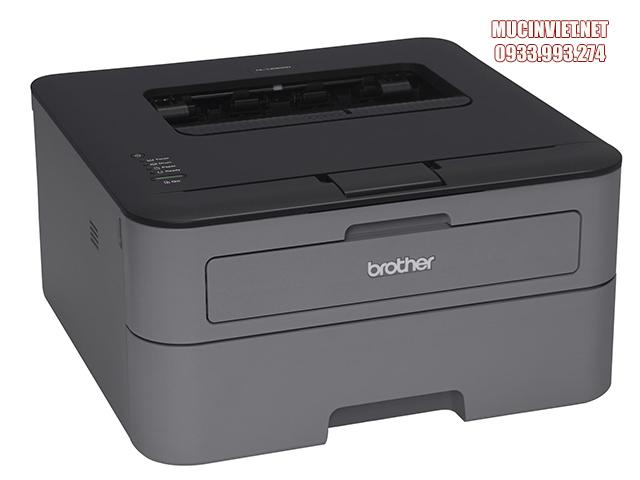 In ấn 2 mặt không bị ngược khi sử dụng máy Brother