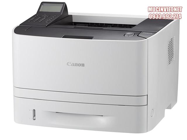 Điều chỉnh chế độ tiết kiệm mực cho máy in
